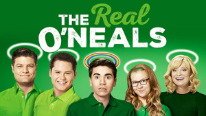 therealoneals