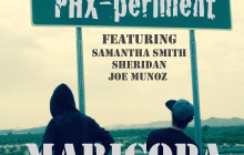 %22maricopa%22-phx-periment-ep-cover