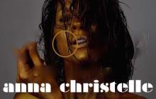 anna christelle